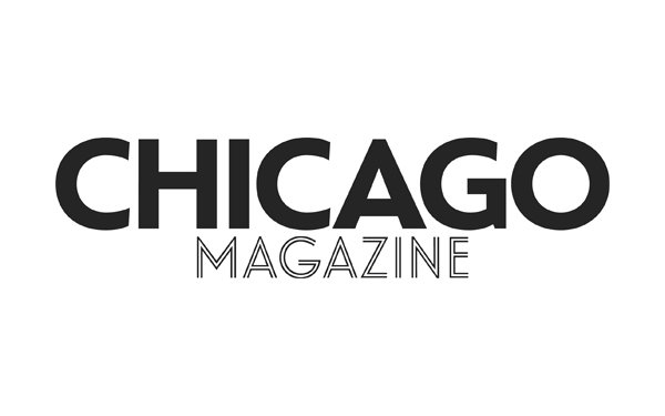 chicagomag_logo.jpg