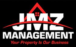 JMZ-Logo-Final-Black-BG-01.jpg