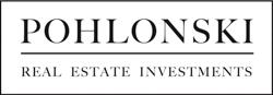 Pohlonski Logo Cropped.jpg