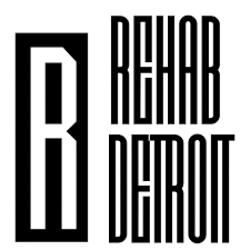 rehab detroit.jpg