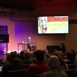 speaking at a church.jpg