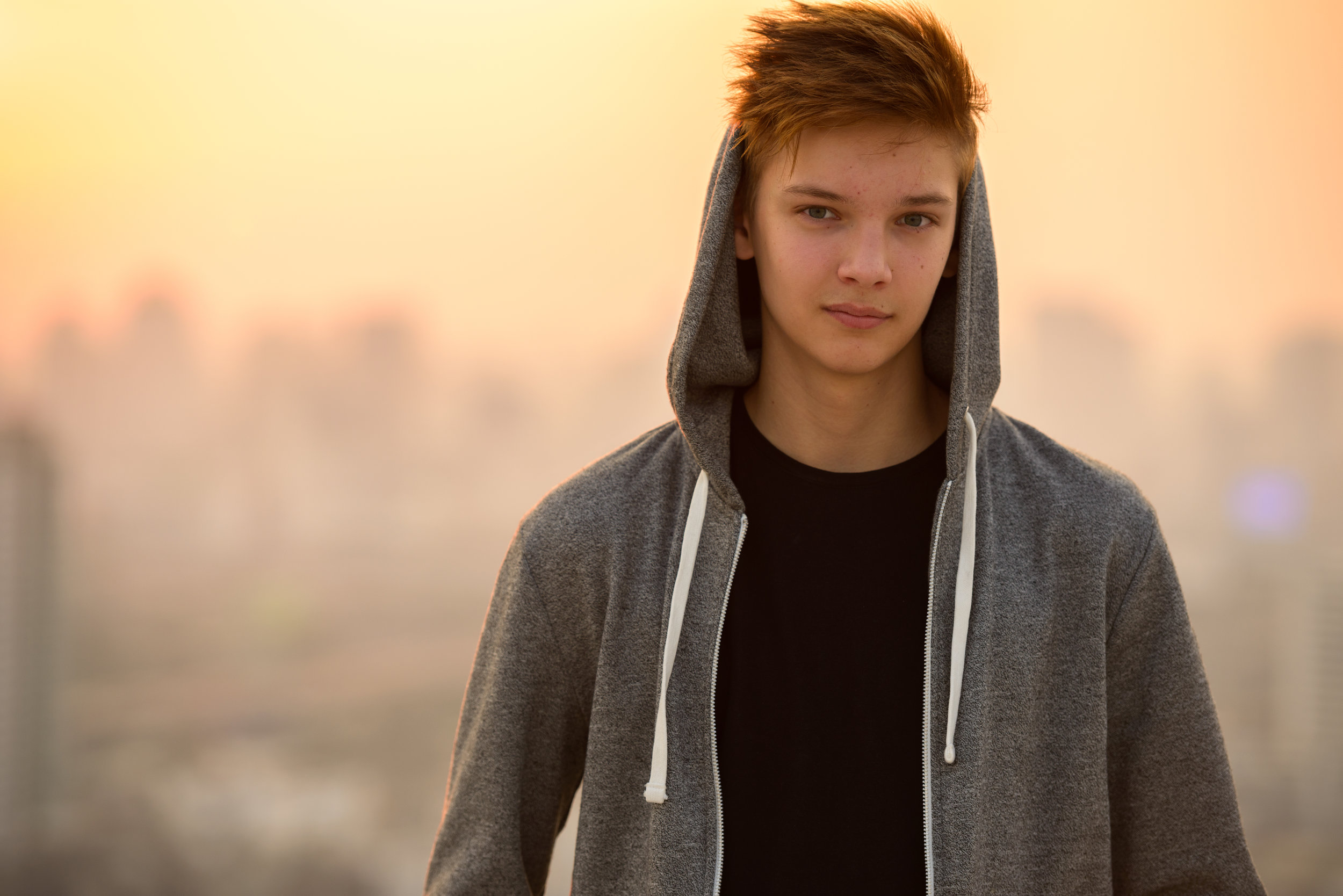 Boy with grey hoodie.jpg