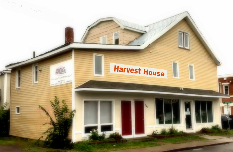 Harvest House PEI final photo with sign on front.png