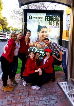 poster+Guatemala.jpg