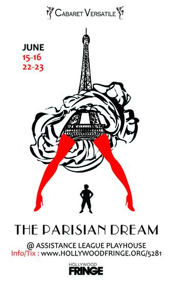 parisian dream.jpg