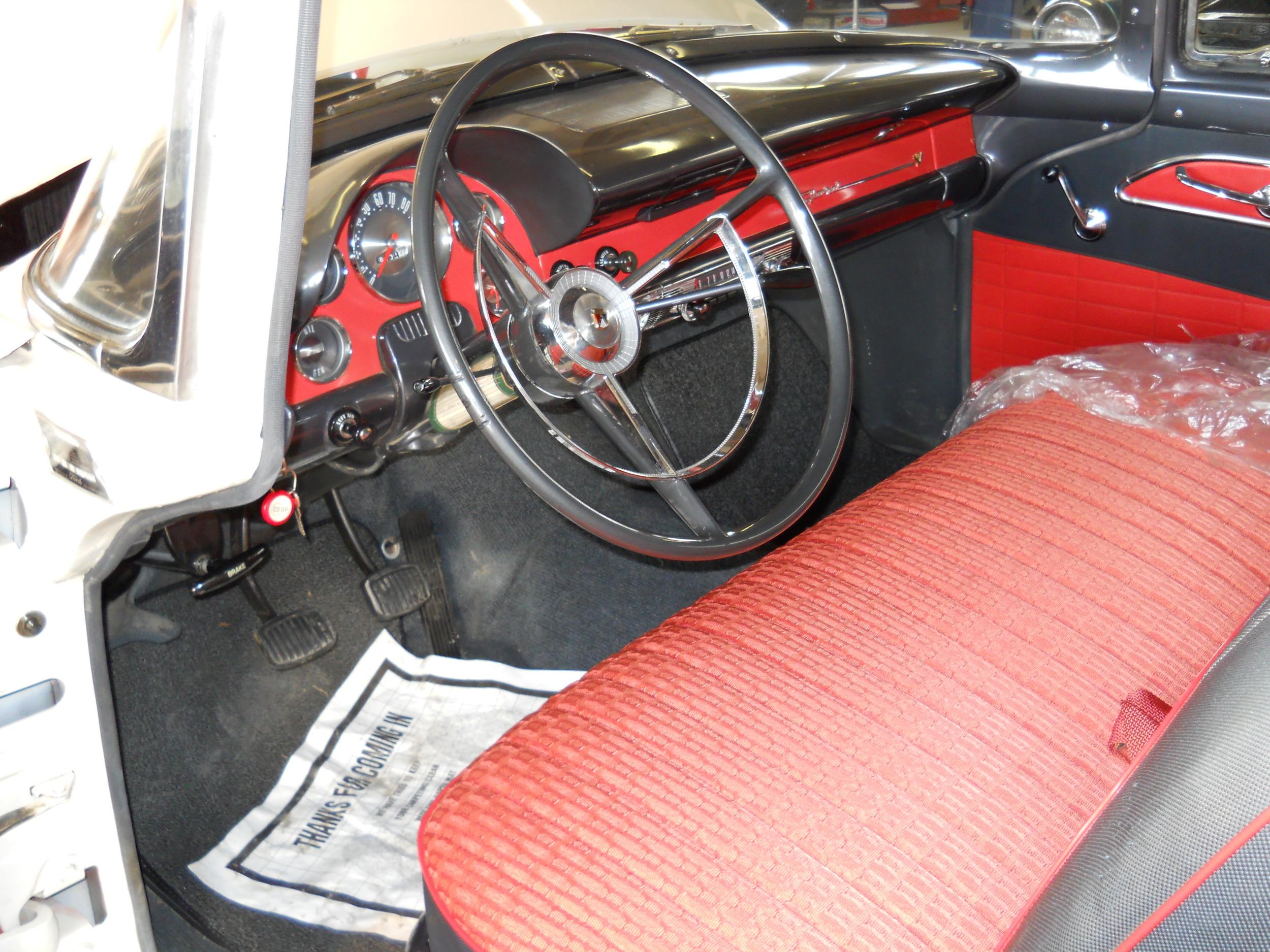 triplett 56 ford 051.jpg