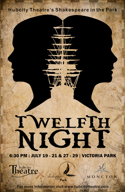 twelfth night poster web.png