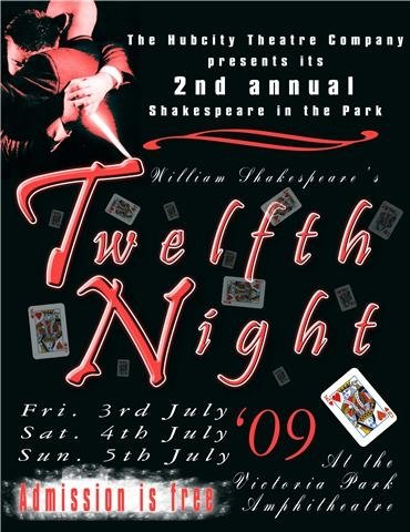 Twelght night 2009.jpg