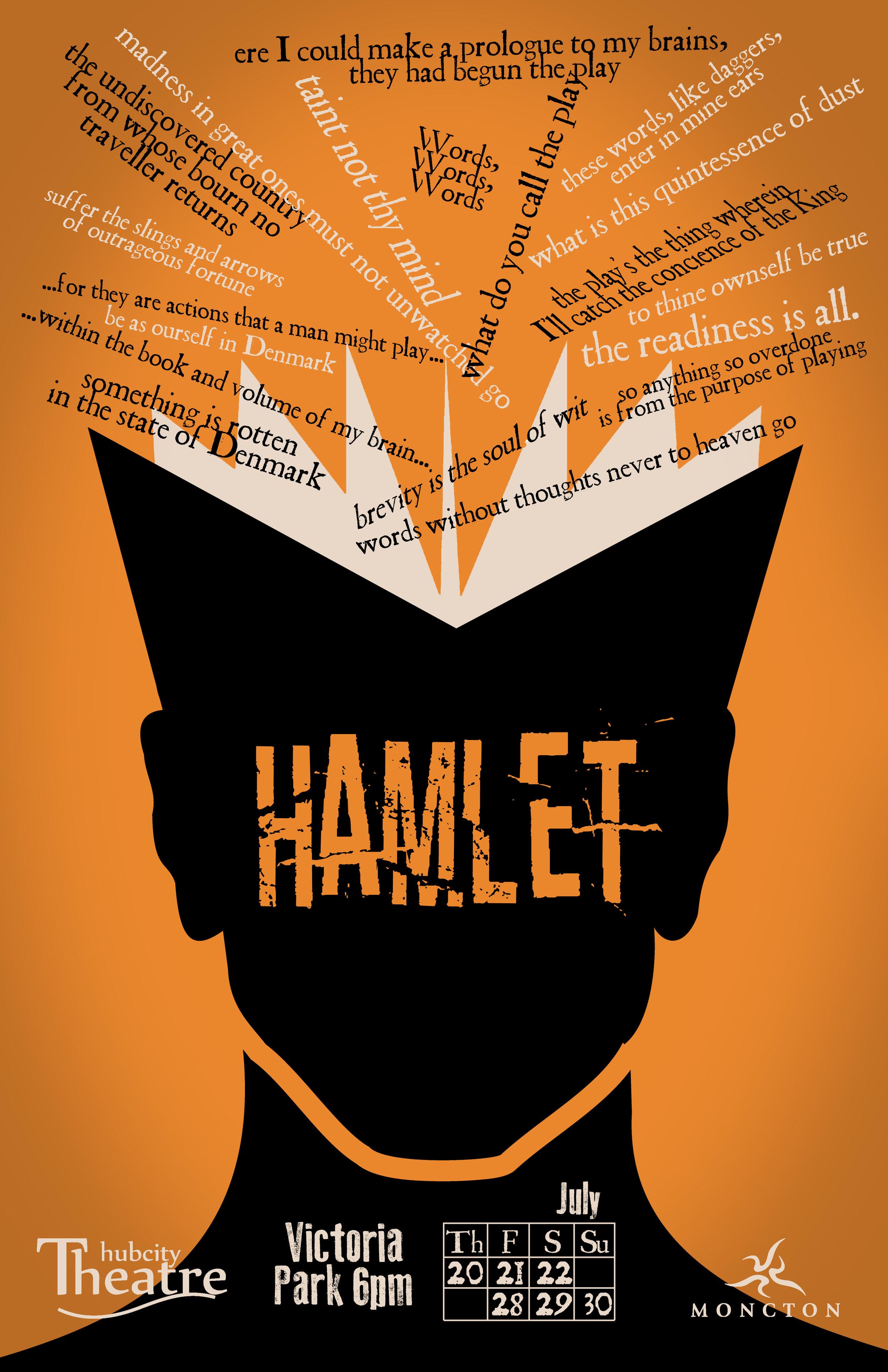 Hamlet Poster design FINAL.jpg