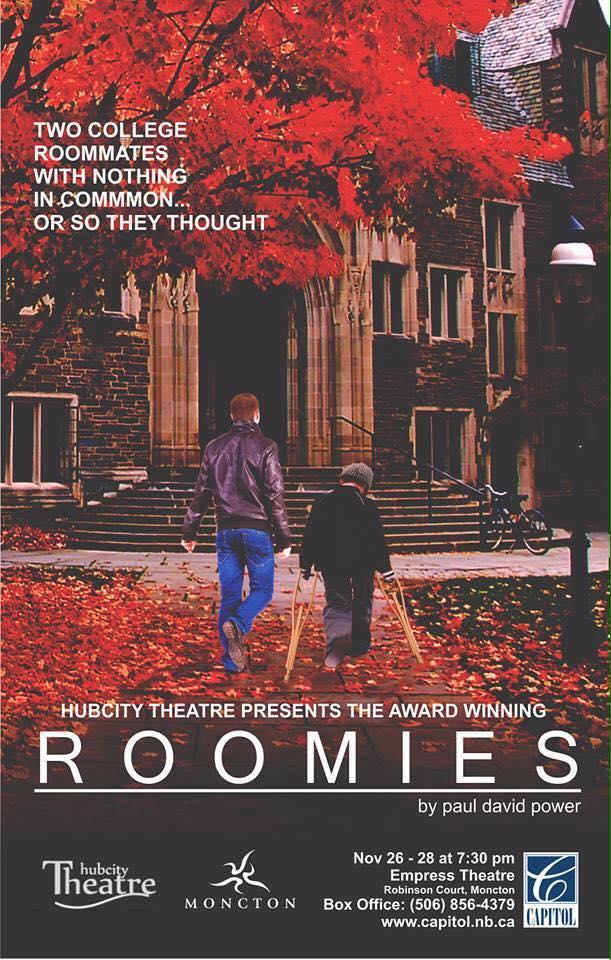 Roomies poster.jpg