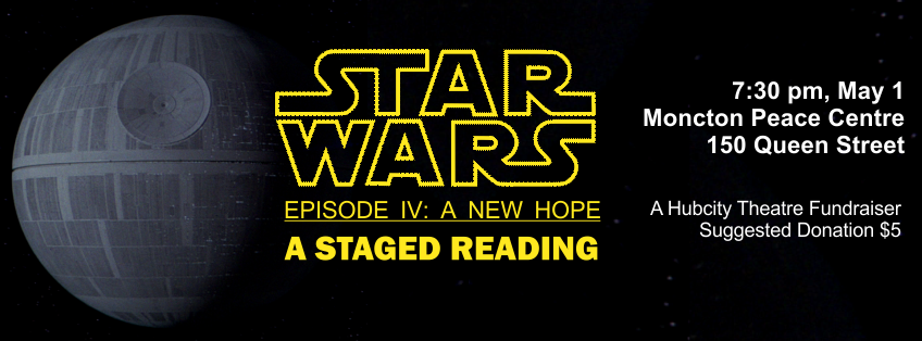 Star Wars reading.png