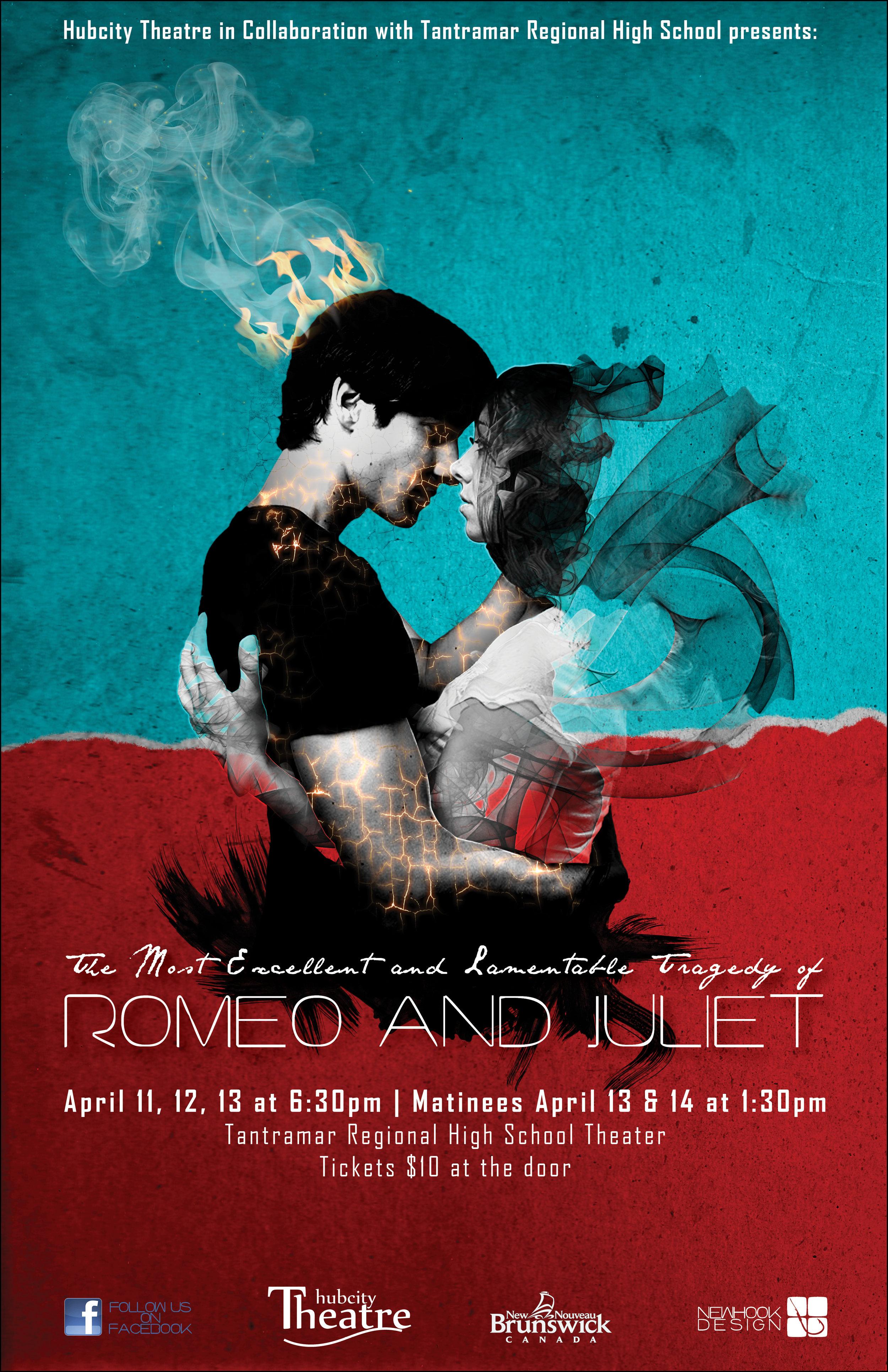 Romeo & Juliet Tantramar Alternate 2.jpg