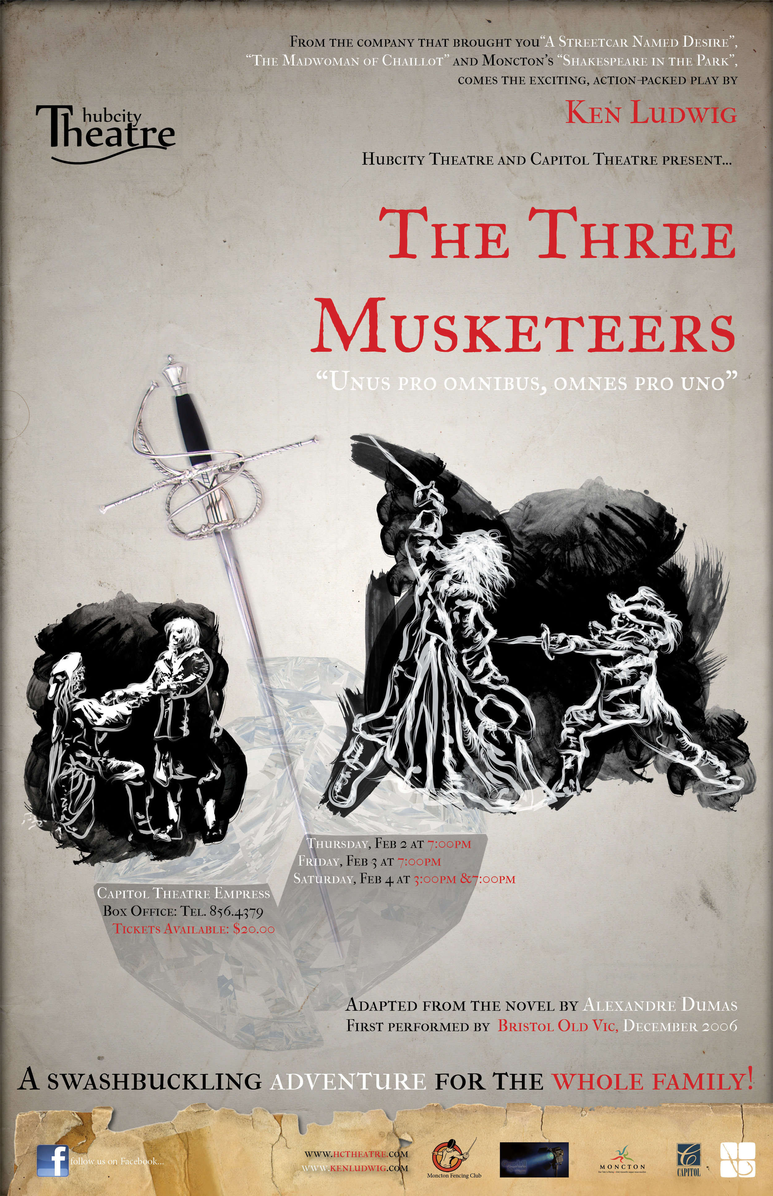 The Three Musketeers.jpg