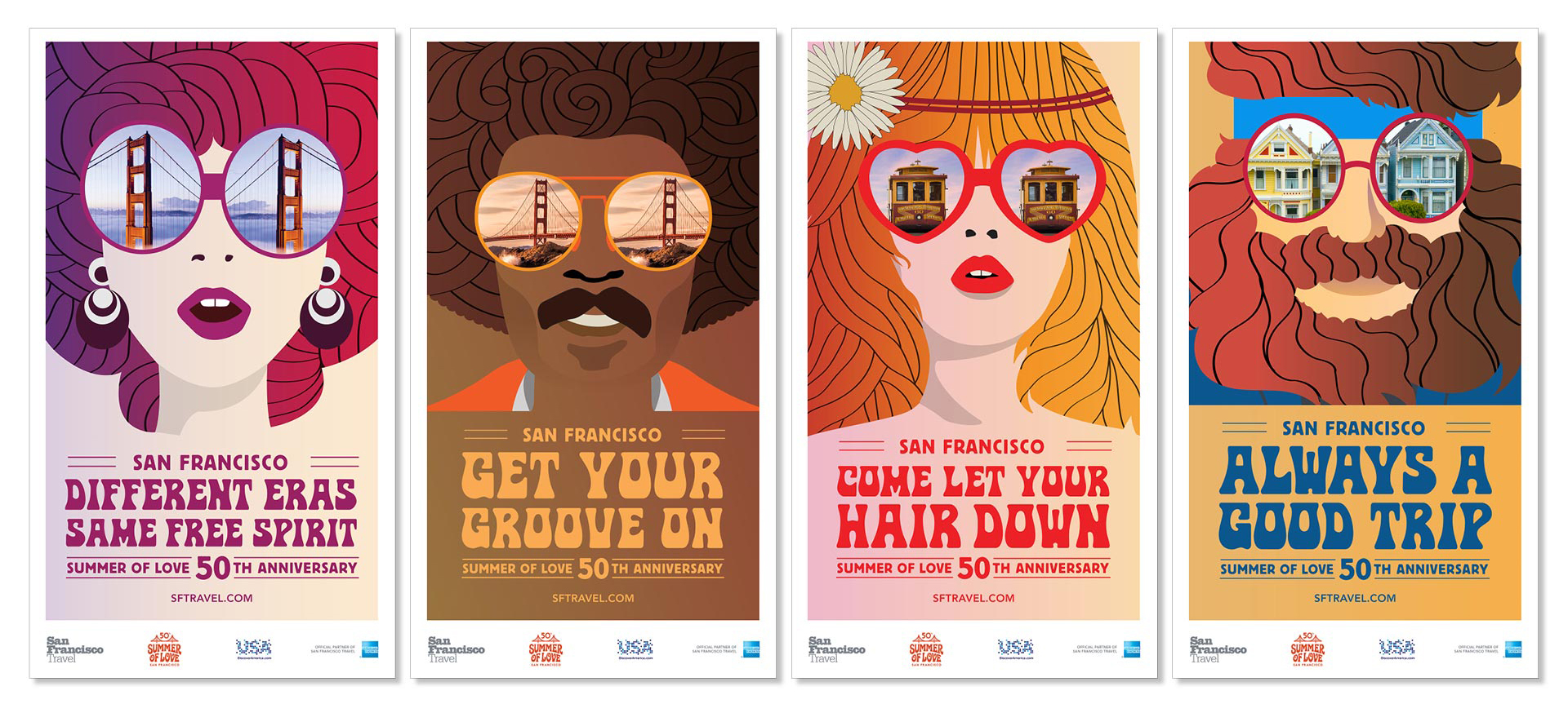 03_SOL_posters.jpg