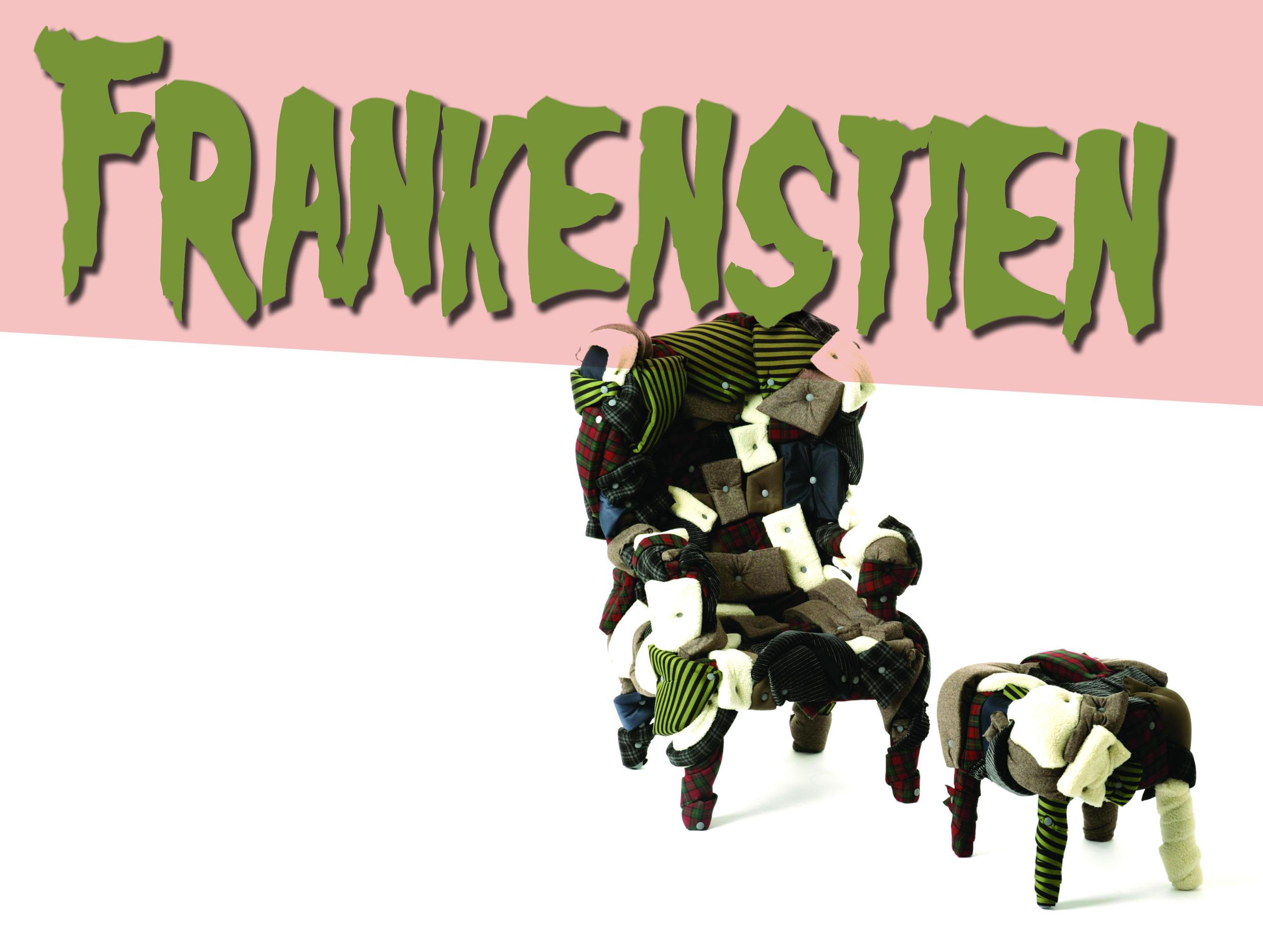 Frank Title.jpg