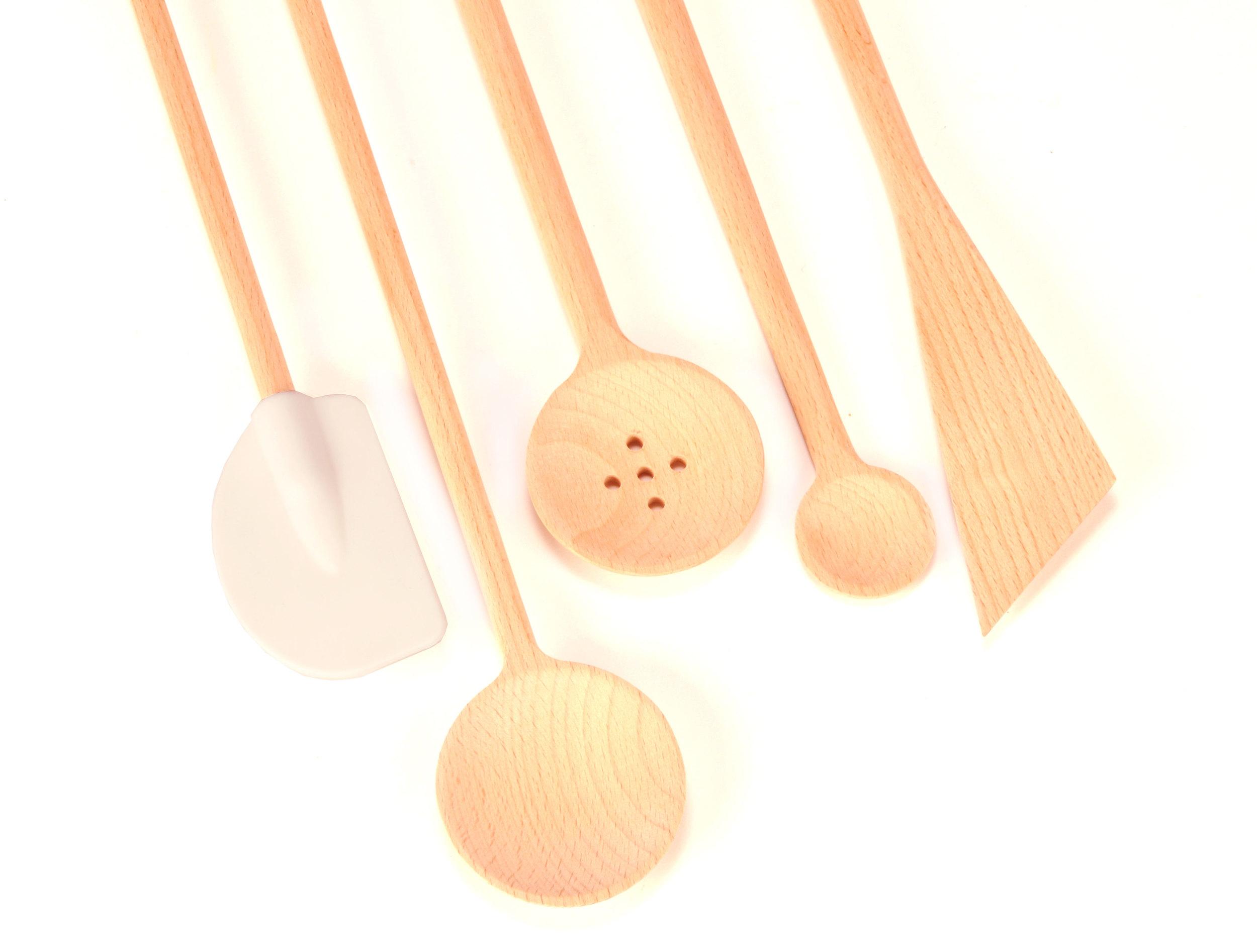 spoonsslant-rgb-72.jpg