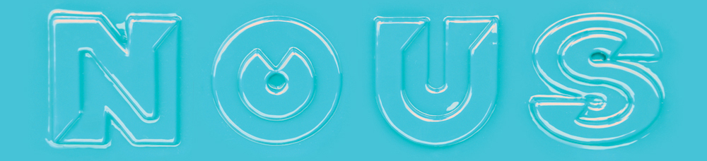 nous-logo-turquoiselo.jpg