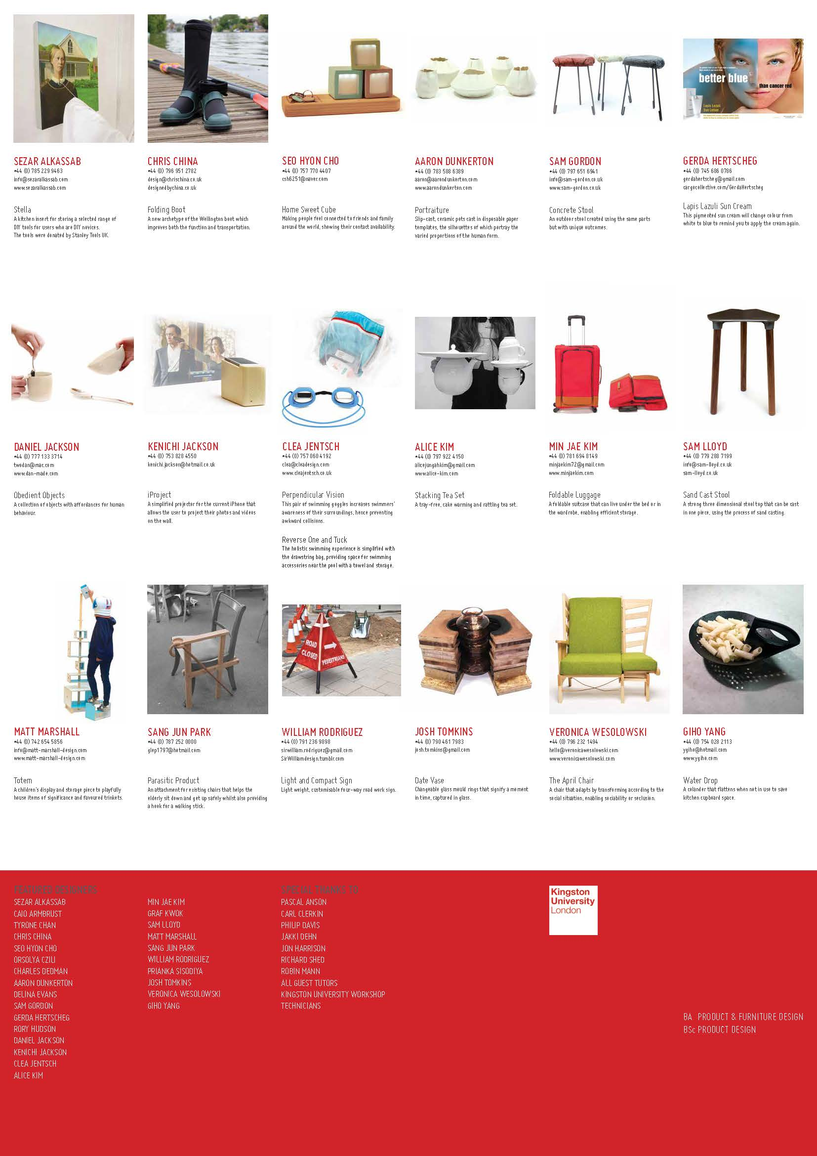 ProductFurniture_poster_marketing_PROOF_Page_1.jpg