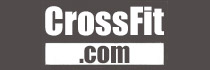 crossfit-icon.jpg