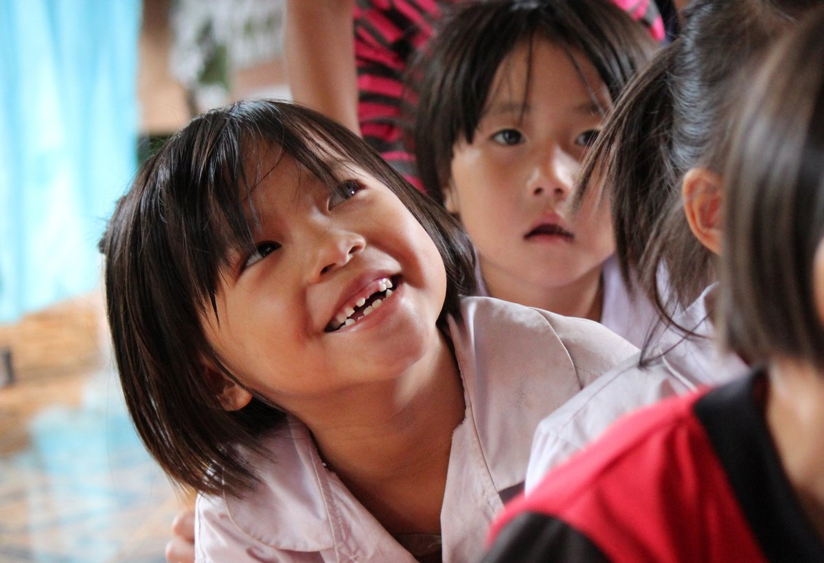 1-11.10 Thailand 417.JPG