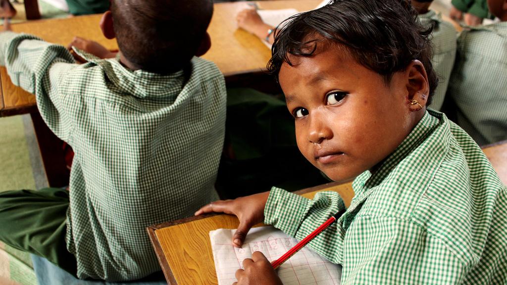 SIL LEAD Education1.jpg