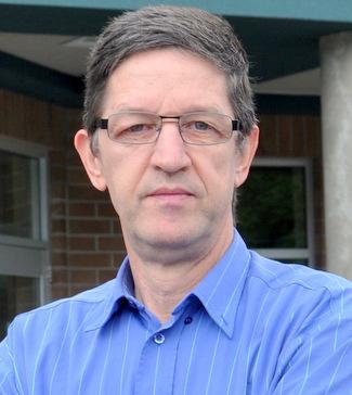 Norbert Rennert.jpg