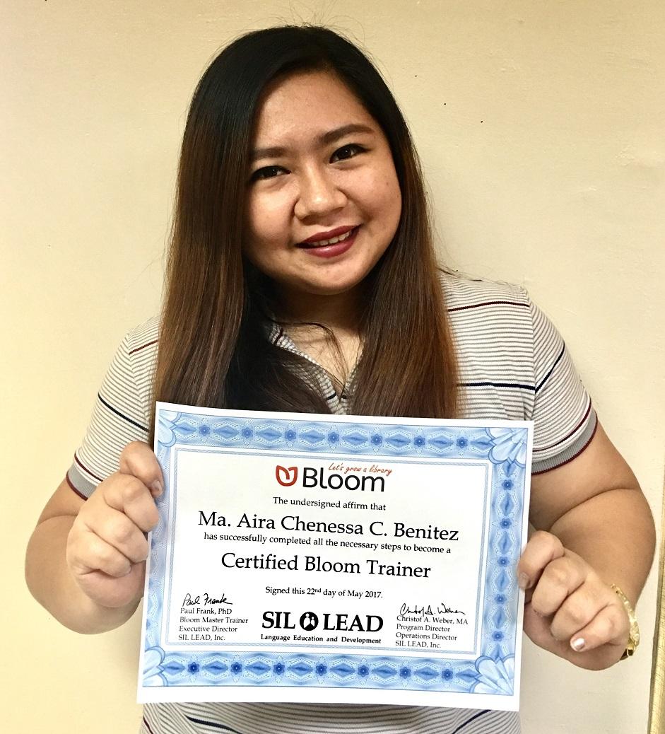 Certified Bloom Trainer 2.jpg