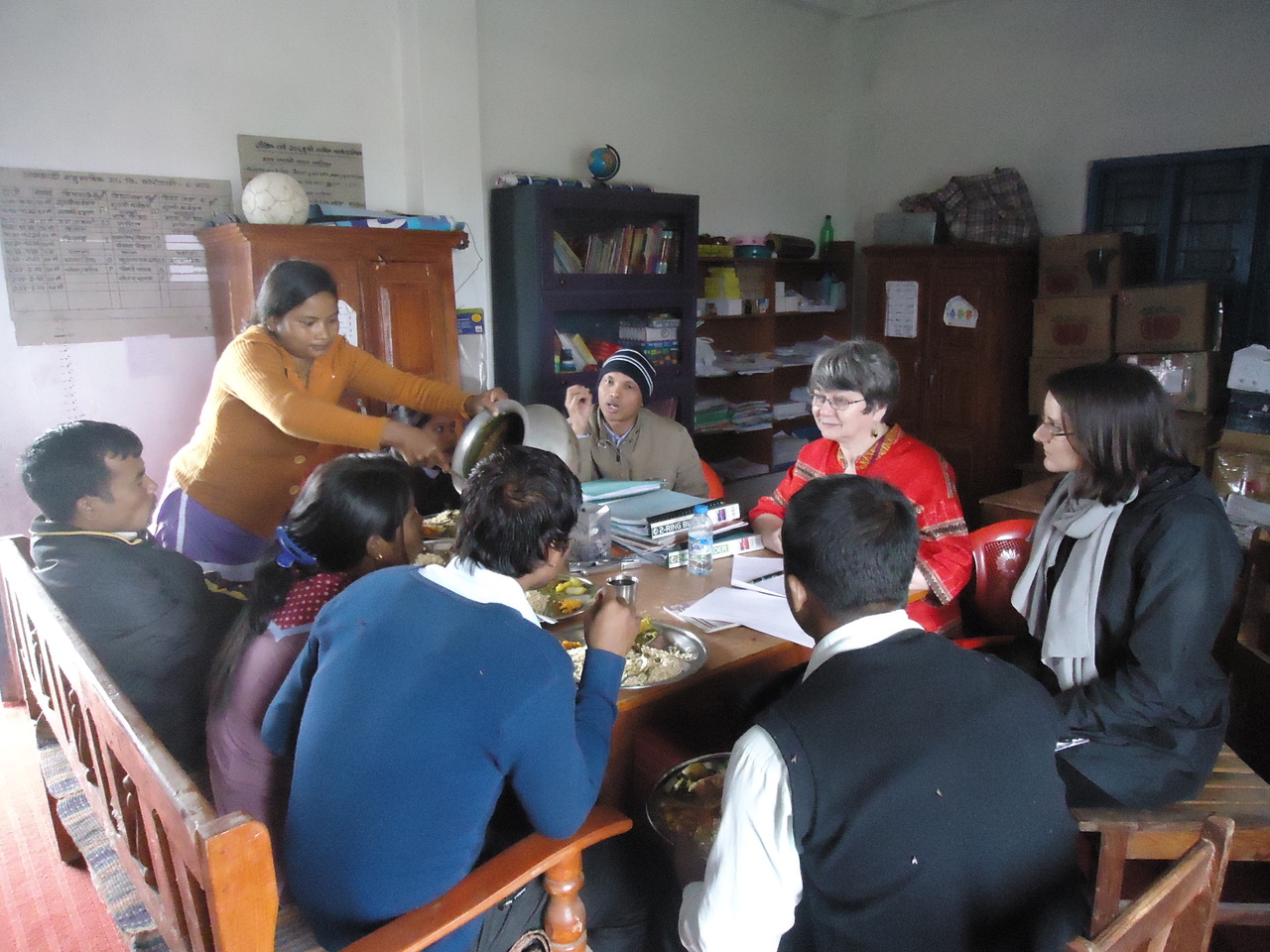Evaluation in Nepal.jpeg