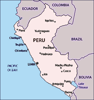 republic-peru-map-country-vector-84537221.jpg