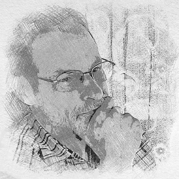Paul Frank Sketch.jpg