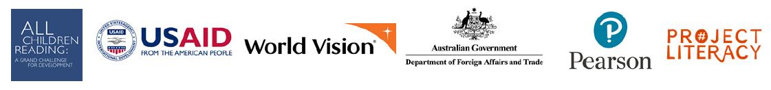 ACR GCD logos.jpg