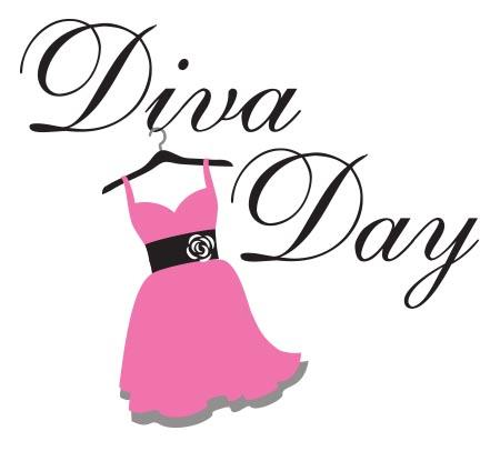 Diva_Day.jpg