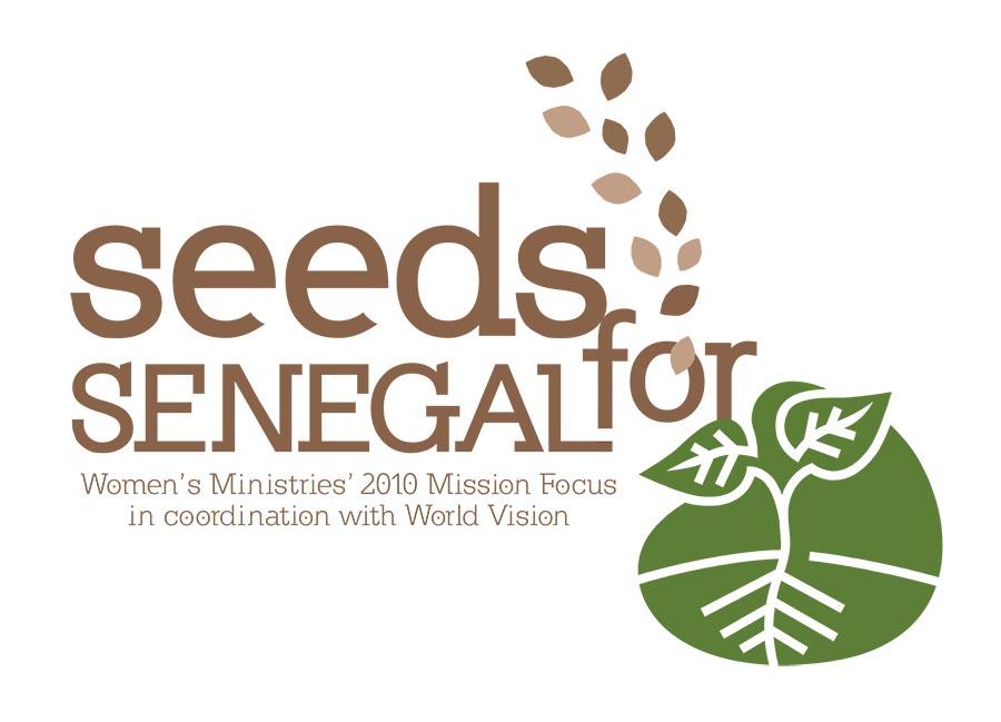 seeds_for_senegal.jpg