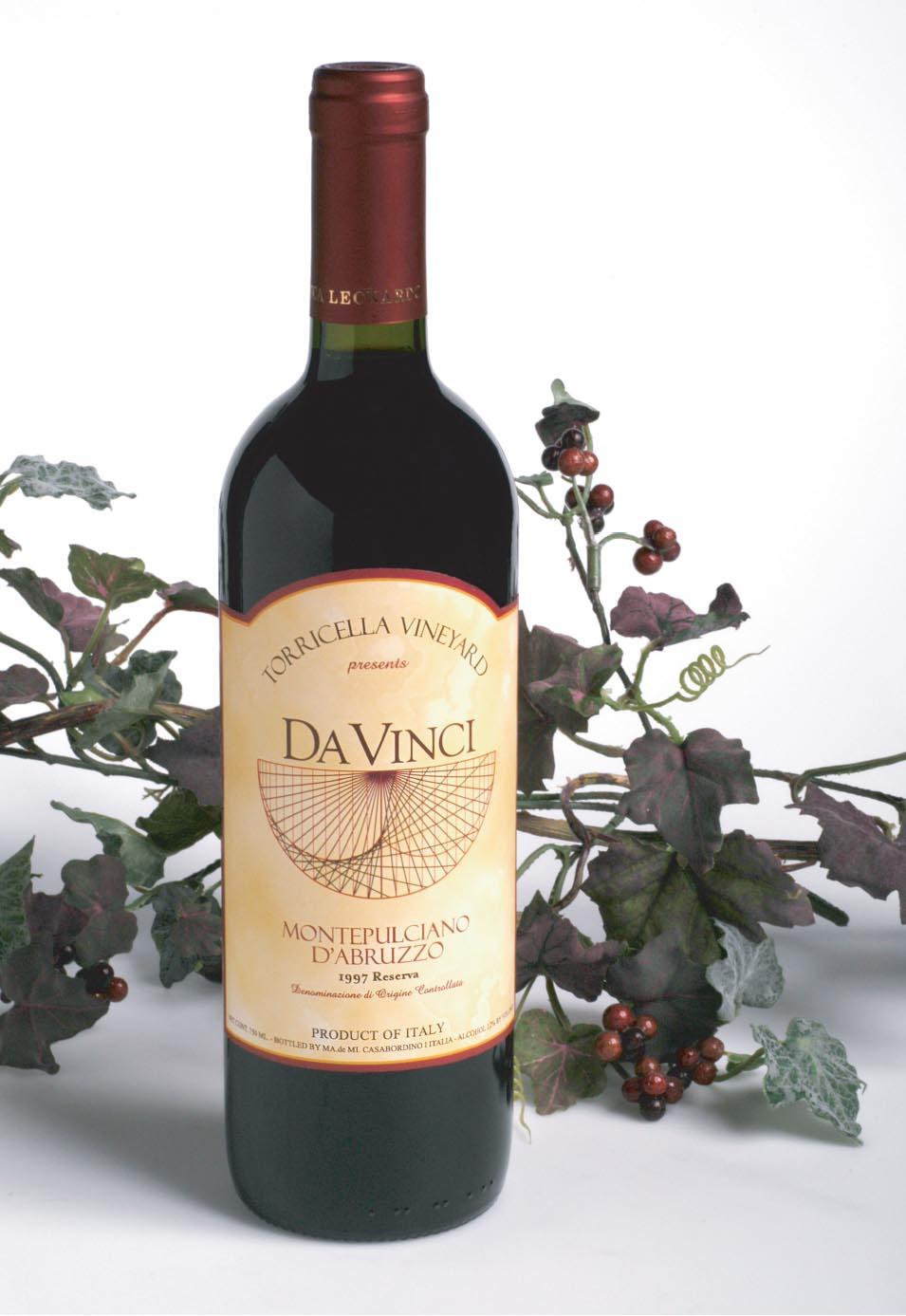 wine_label.jpg
