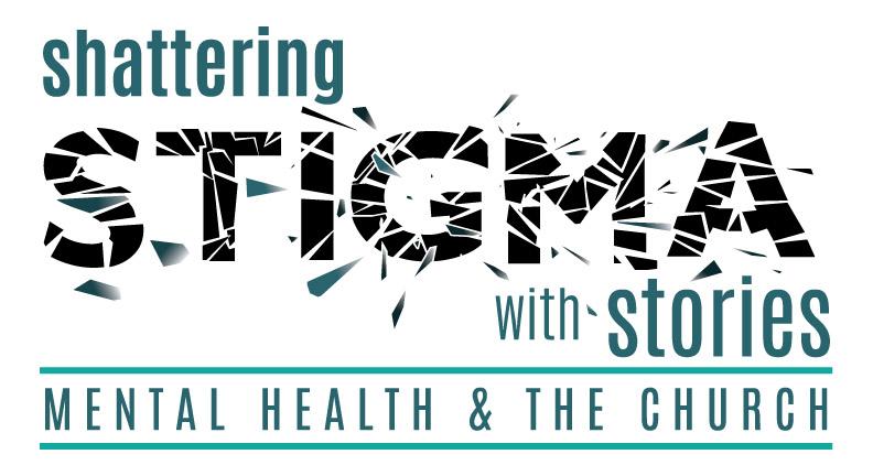 Shattering_Stigma_FINAL_logo.jpg