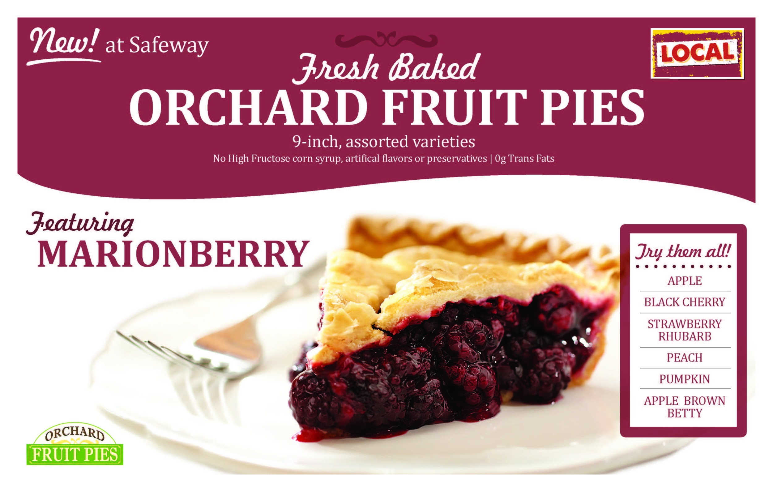 OrchardFresh_Pies_SWY_11x7.jpg