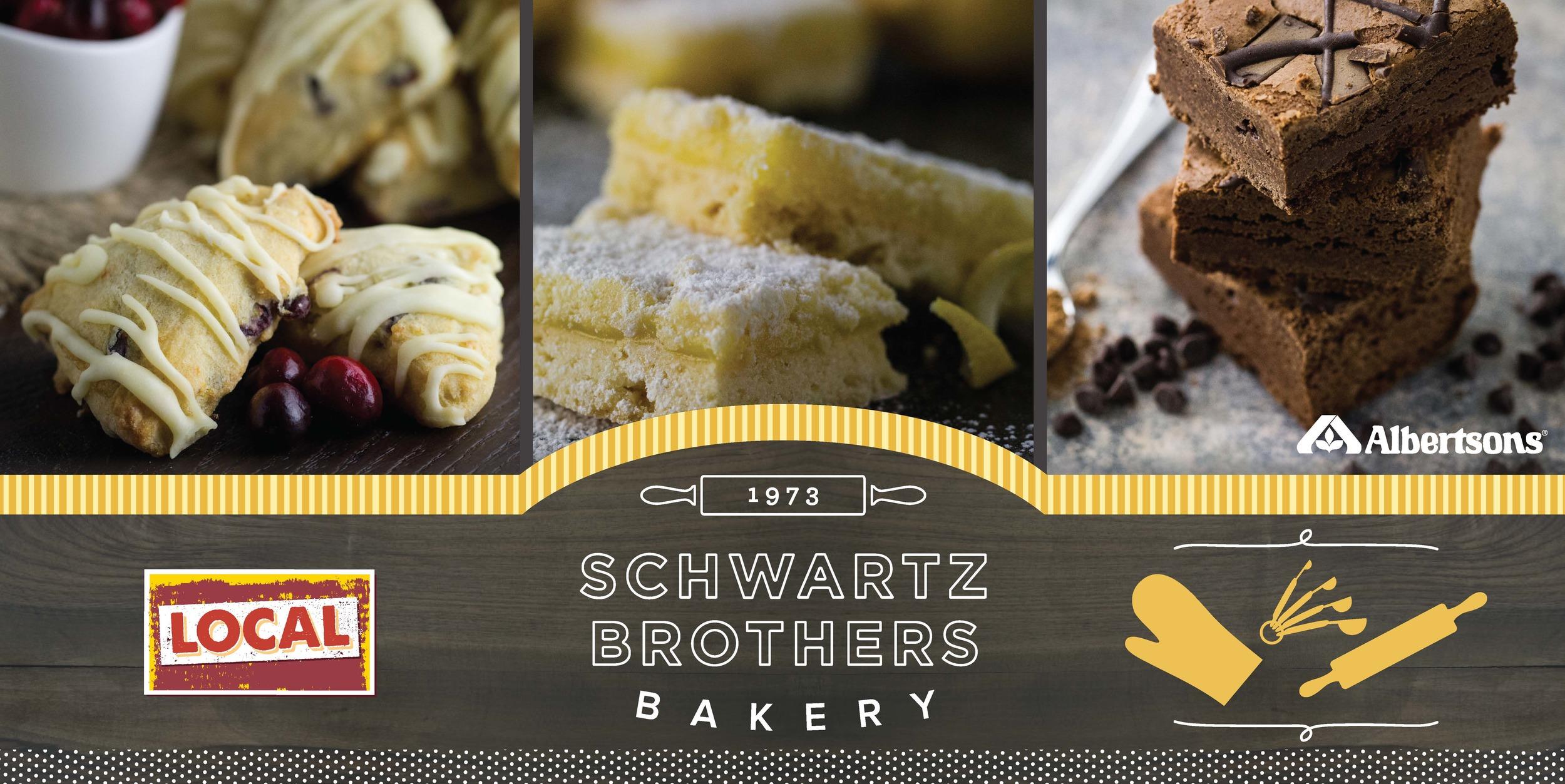 SchwartzBros_CakeCenter_header_22x11.jpg