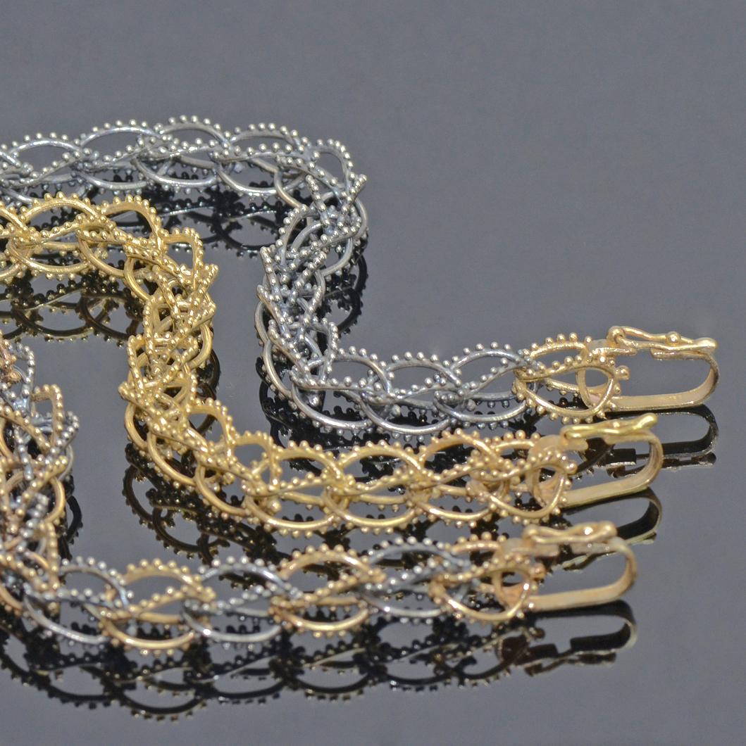 Byzantine Link Bracelets.jpg