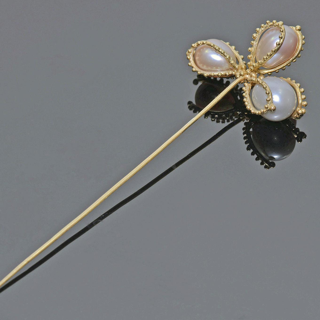 Amaseia Pearl Pin 1.jpg