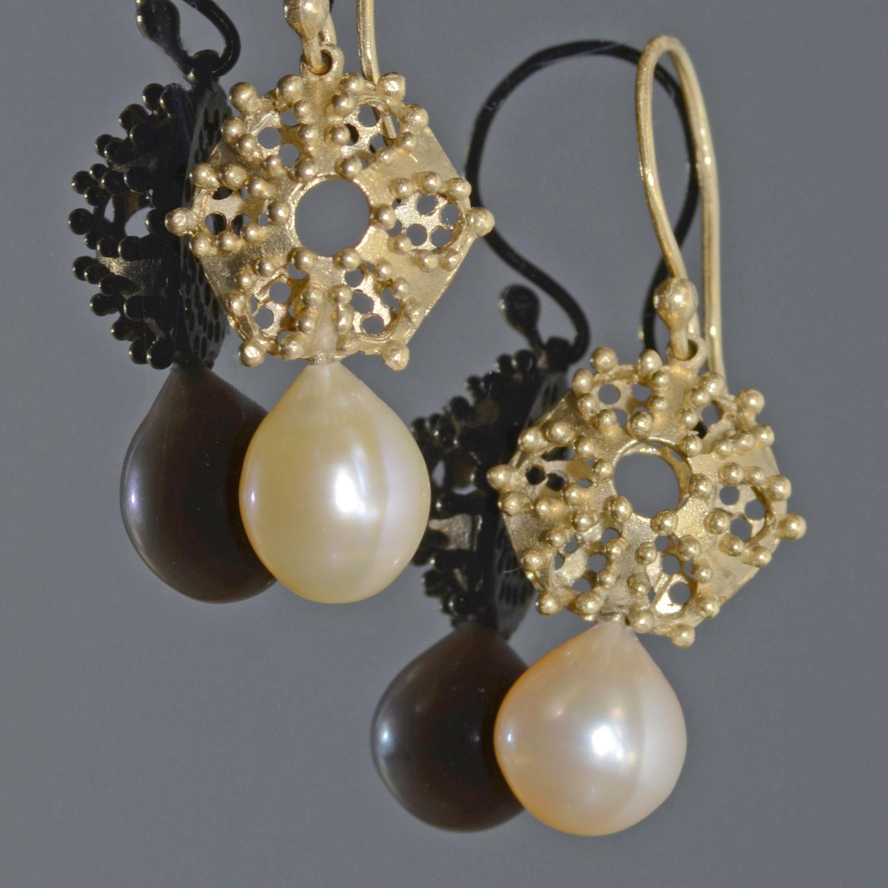 Sardis Earrings.jpg