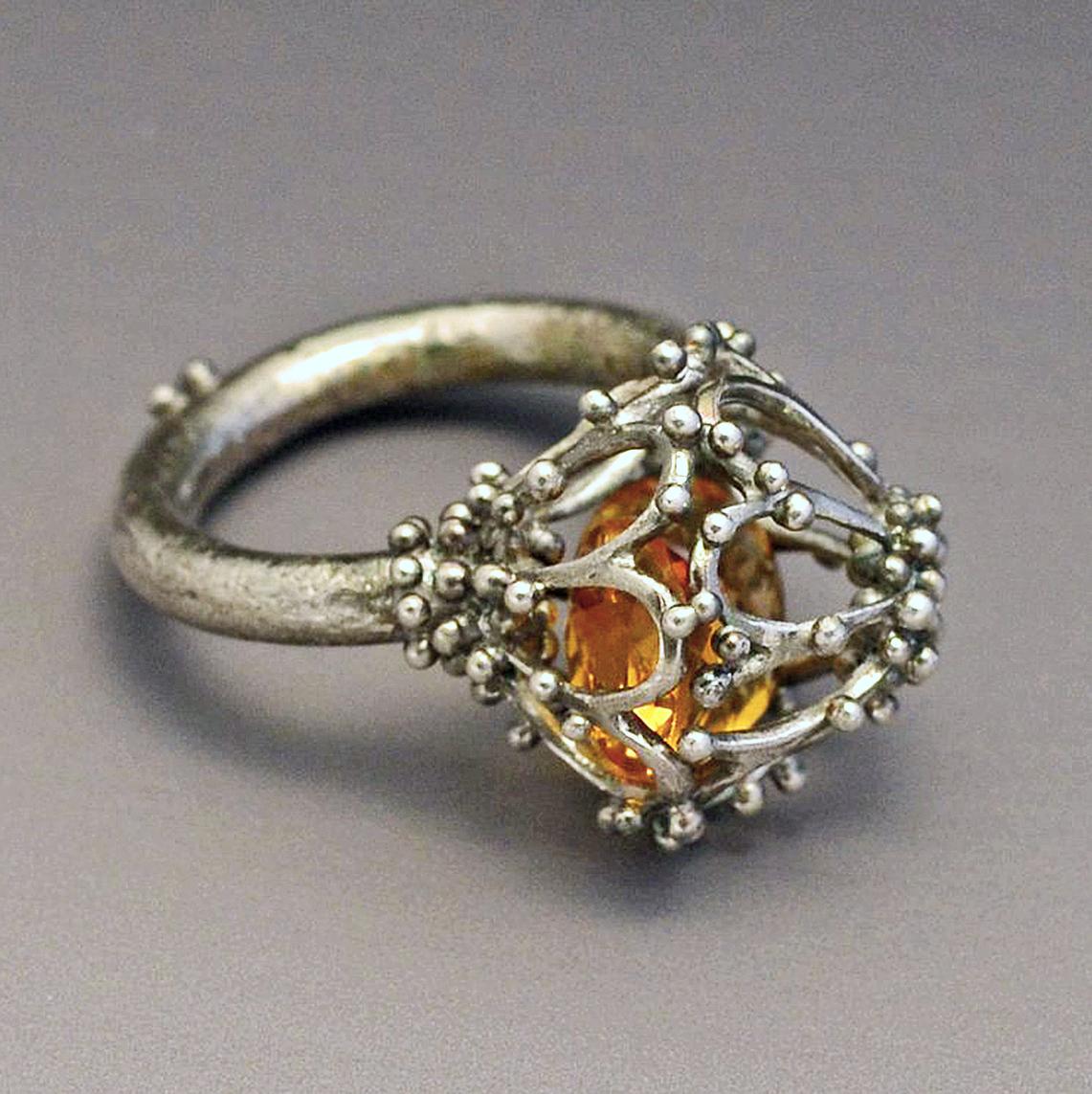 Interstices Citrine Ring (Photo Filter).jpg