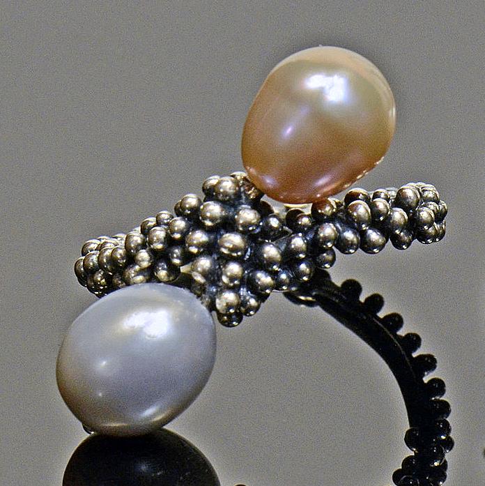 Silver Earrings and Ring2.jpg