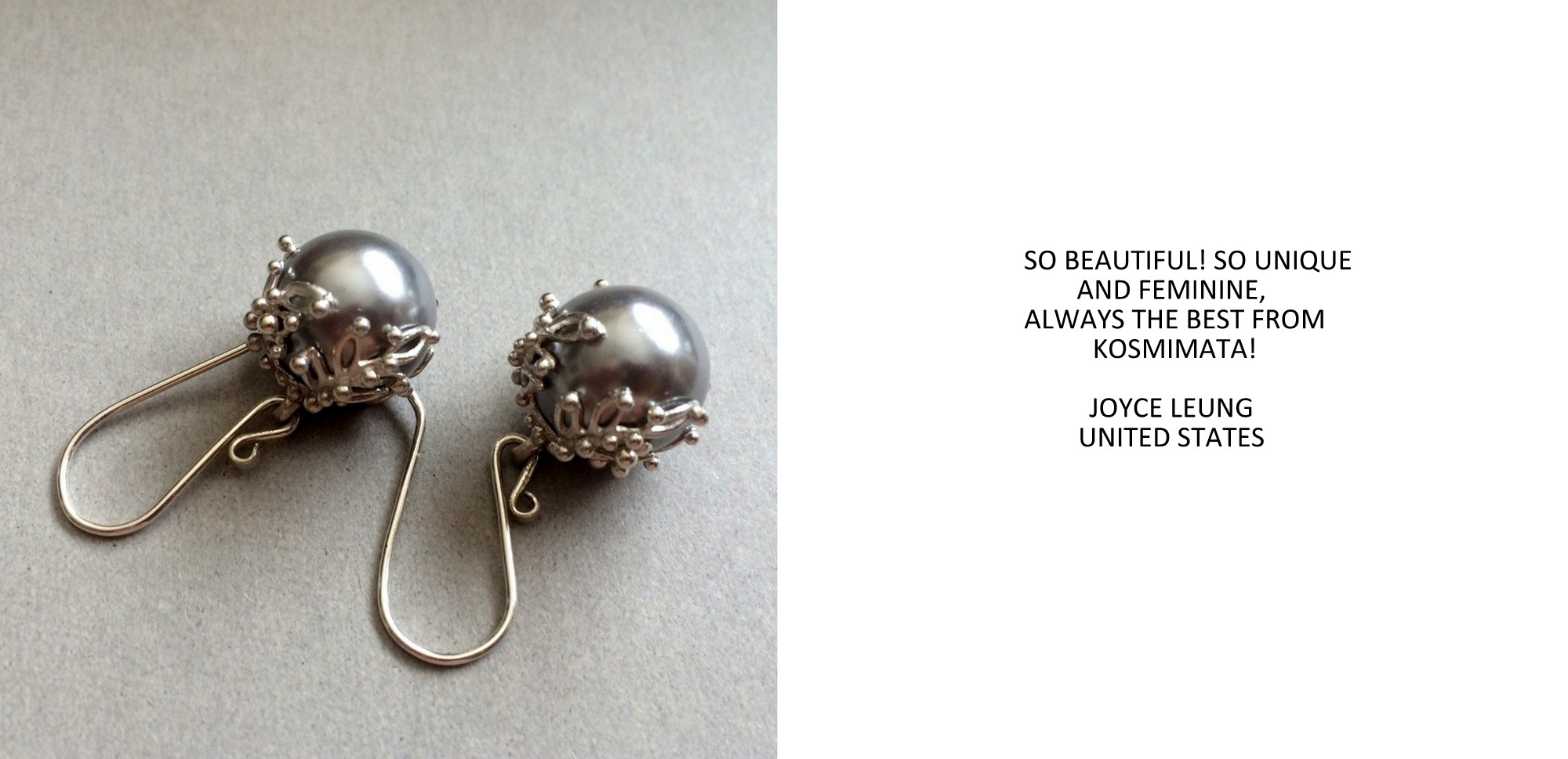 Grey Trellis Pearls-001.jpg