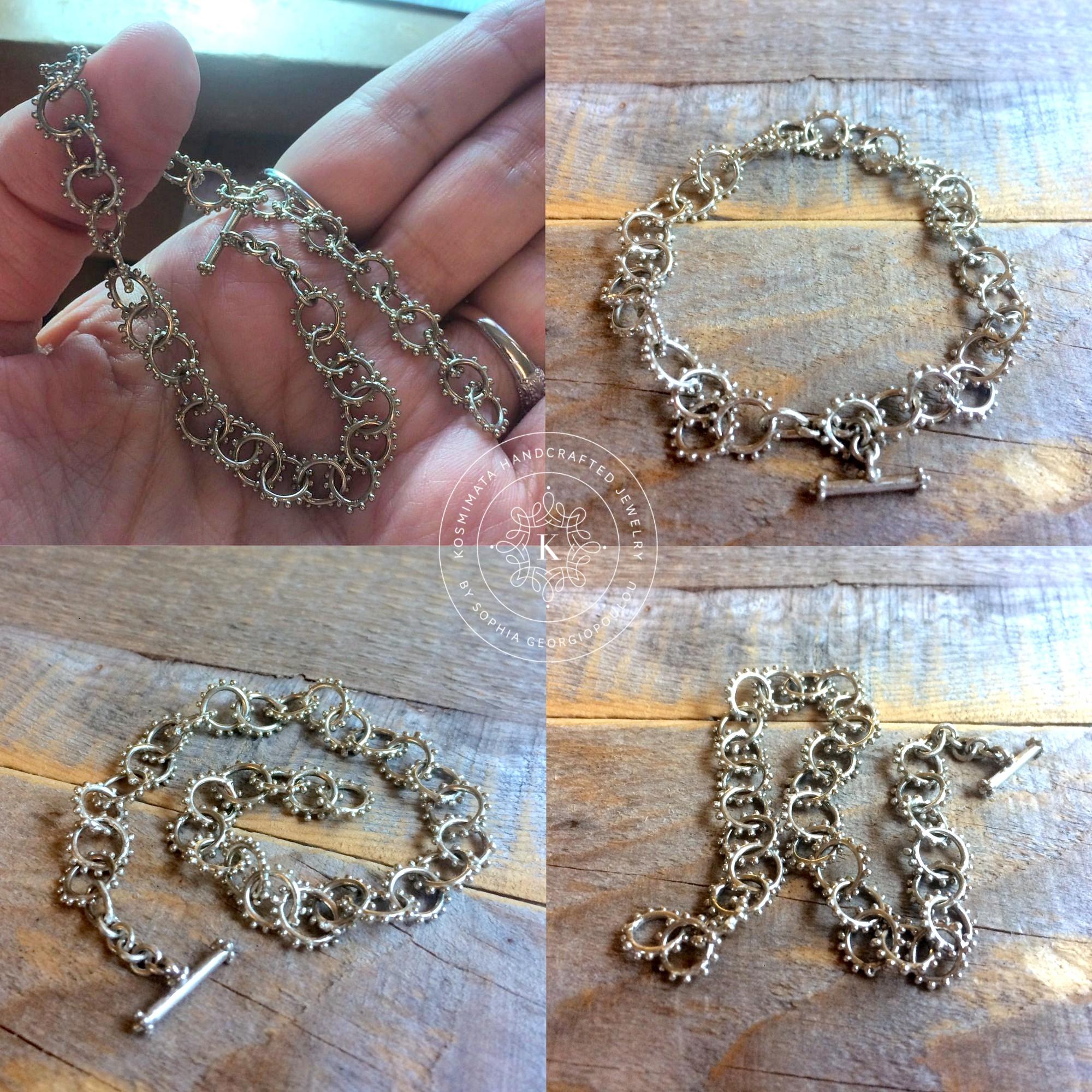 Antioch link bracelet.jpg