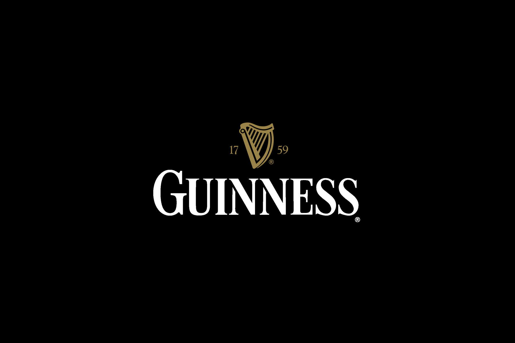 Guinness TEST.png