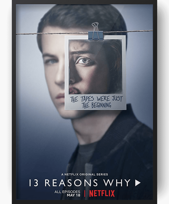Image_Poster_13-Reasons.png