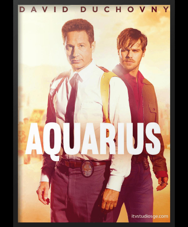 Image_Poster_Aquarius.png