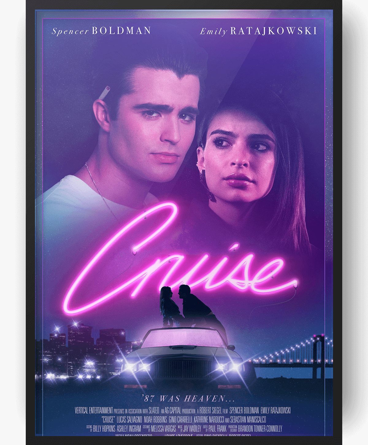 Image_Poster_Cruise.png