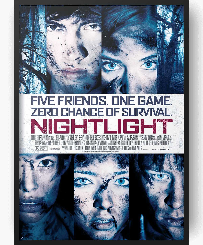 Image_Poster_Nightlight.png