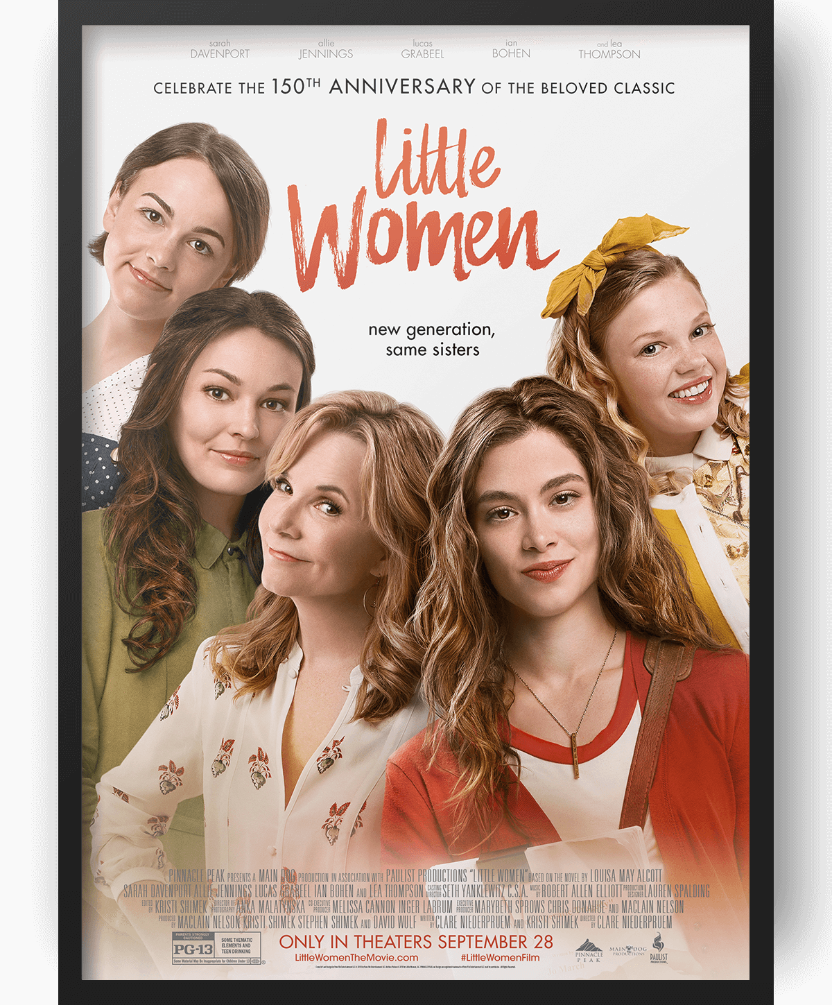 Image_Poster_Little-Women.png